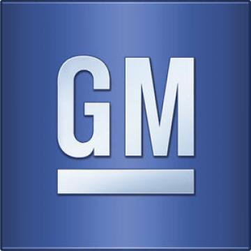Genuine GM Cam Follower 12590679
