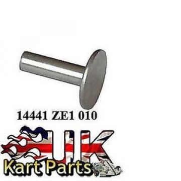 Genuine GX160 & GX200 Cam Follower WIZZ KARTS