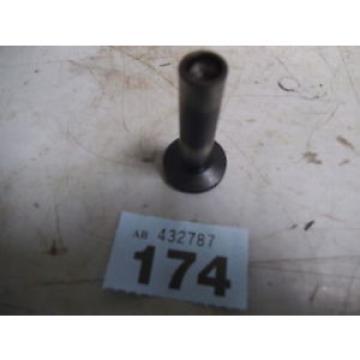 ISUZU TROOPER BIGHORN MONTEREY MK2 3.1TD 3.1 TD 3100 4JG2 CAM FOLLOWER #174