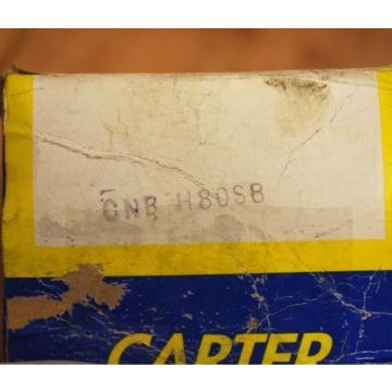 Carter CNBH80SB Heavy Duty Sealed Cam Follower - USED