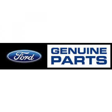 Ford AT4Z-6500-BLA Cam Follower/Engine Camshaft Follower