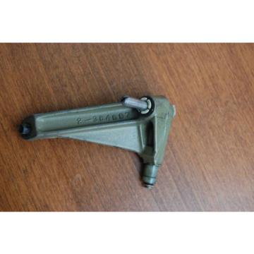 1971 - 1976 Johnson Evinrude 18 20 25 HP Cam Follower w/ Roller OMC 384697