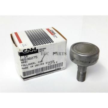 "New Holland ""TR Series"" Combine Harvester Feeder Cam Follower - 86536275"