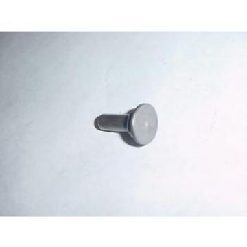 80-83 HONDA ATC185 ATC 185 S OEM CLUTCH PUSH ROD CAM FOLLOWER LEVER ARM SHAFT