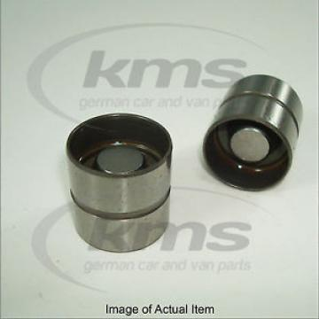 CAM FOLLOWER (HYD) A3,A4,A6,A8,PA4,SH 95- INLET ONLY VW PASSAT (MK4) SALOON 96-0