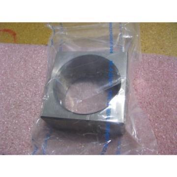 ELECTRIC BOAT CAM FOLLOWER GUIDE # 87861-1511 NSN: 2040-01-065-4538