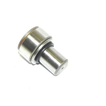 NEW NTN KRX17.5X30X41XPX1 CAM FOLLOWER BEARING KRX175X30X41XPX1