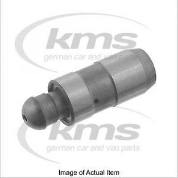 HYDRAULIC CAM FOLLOWER Mercedes Benz C Class Coupe C180BlueEFFICIENCY C204 1.6L
