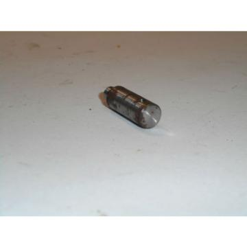 YAMAHA TD2 SHIFT CAM FORK FOLLOWER PIN 145-18327-00-00 1970 TO 1971