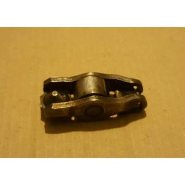 PEUGEOT CITROEN FORD 1.6 HDI 2007 CAM FOLLOWER ROCKER ARM ATED TAPPET VALV