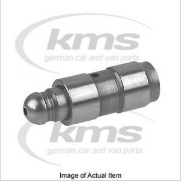 HYDRAULIC CAM FOLLOWER VW Sharan MPV  MK 1 Phase 2 (2000-2011) 2.8L - 204 BHP To