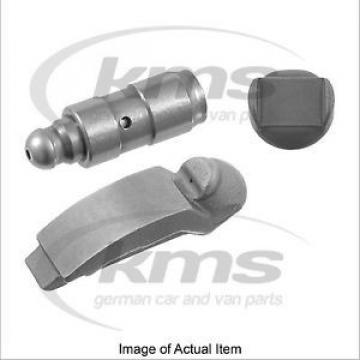 HYDRAULIC CAM FOLLOWER Audi A6 Saloon  C5 (1997-2005) 2.5L - 155 BHP Top German