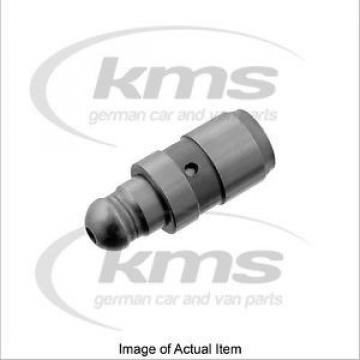 HYDRAULIC CAM FOLLOWER Mini MINI Coupe Coupe Cooper R58 (2011-) 1.6L - 120 BHP T