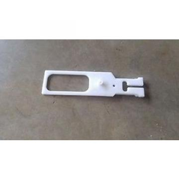 Genuine Whirlpool Roper RUD4000MQ0 Cam Follower WP3369529
