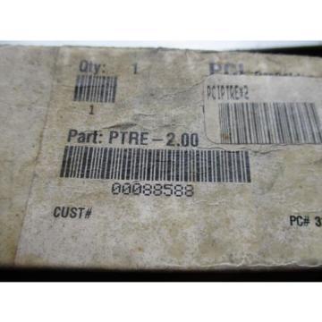 NEW PCI CAM FOLLOWER PTRE-2.00