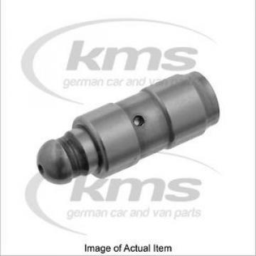 HYDRAULIC CAM FOLLOWER Mercedes Benz C Class Coupe C180BlueEFFICIENCY C204 1.8L