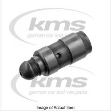 HYDRAULIC CAM FOLLOWER Mercedes Benz C Class Coupe C250CDI BlueEFFICIENCY C204 2
