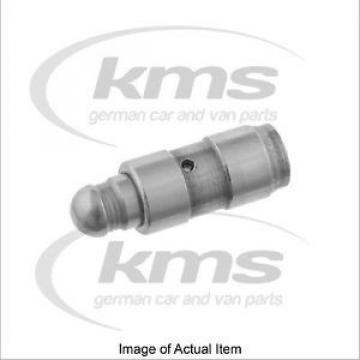 HYDRAULIC CAM FOLLOWER BMW 3 Series Hatchback 318ti Compact E46 2.0L - 143 BHP T