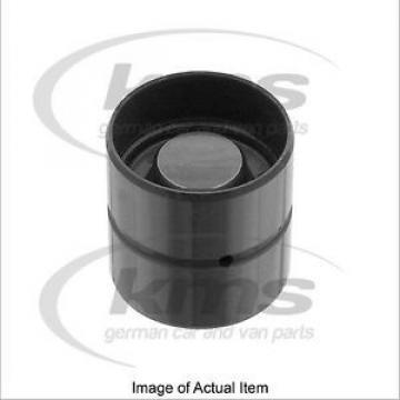 HYDRAULIC CAM FOLLOWER Seat Alhambra MPV  (2000-2011) 1.8L - 150 BHP FEBI Top Ge