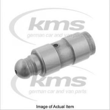 HYDRAULIC CAM FOLLOWER Skoda Octavia Estate MPI 1Z (2004-2013) 1.6L - 101 BHP To
