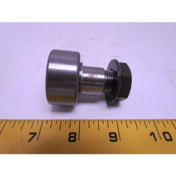 INA PWKRE 40.2RS PWKRE402RS Rack Roller Track Cam Follower Bearing NEW