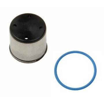OEM  Audi Volkswagen Fuel Pump Cam Follower +  Fuel Pump Seal