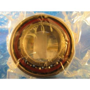 HBB 7007ACTYDUL P4 Super Precision Bearing (Matched Pair)
