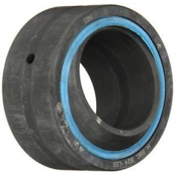 RBC Bearings B24LSS Radial Sealed Spherical Plain Bearing, 52100 Bearing Quality
