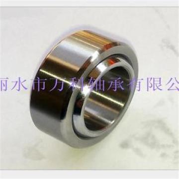 1pc new GEBJ12S Spherical Plain Radial Bearing 12x26x16mm ( 12*26*16 mm )
