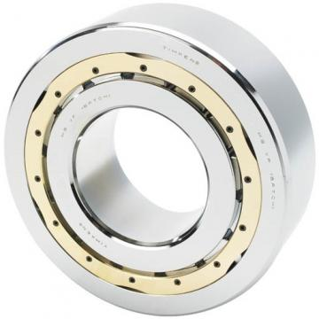 Timken NUP5160MA