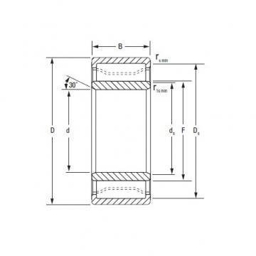 Timken A/5230/WS