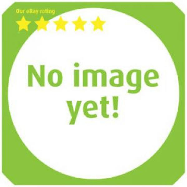 SKF CR OR 17.04X3.53-N70 O-Rings And V-Rings #1 image