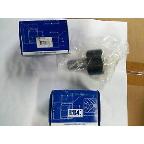 RBC CAM FOLLOWER S96LW ~ New in box