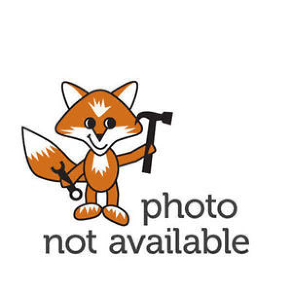 SMITH BEARING CR-2-1/2-XBEC Cam Follower