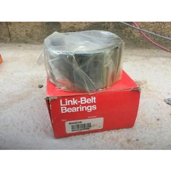 MA5219 LINKBELT New Inner Ringcamf - Cam Follower