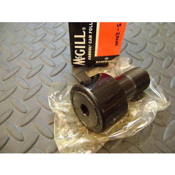 Mcgill CCFH2SB Cam Follower, CCFH-2-SB