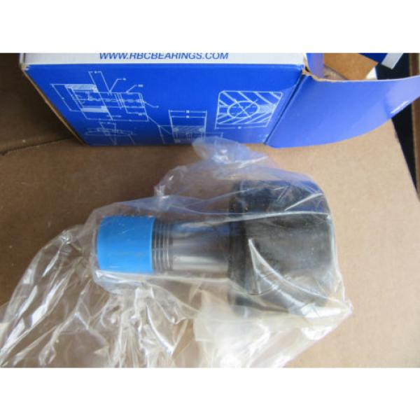 RBC Bearings CRBC21/2 Cam Follower CRBC2-1/2 NEW!!! in Box Free Shipping