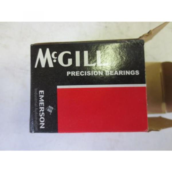MCGILL CCF 1 1/4 SB CAM FOLLOWER ROLLER