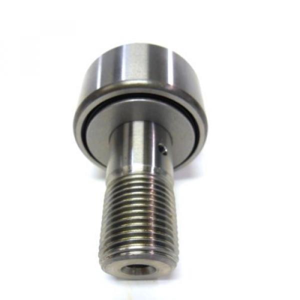 INA, CAM FOLLOWER, KRV40PP 5591660, DIAMETER 40 MM