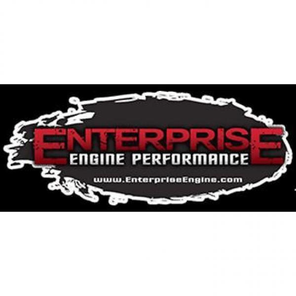 "Dodge Cummins 5.9L 12V 6BT 24V ISB Cam Camshaft Tappet Lifter Followers 1.3"" SBI"