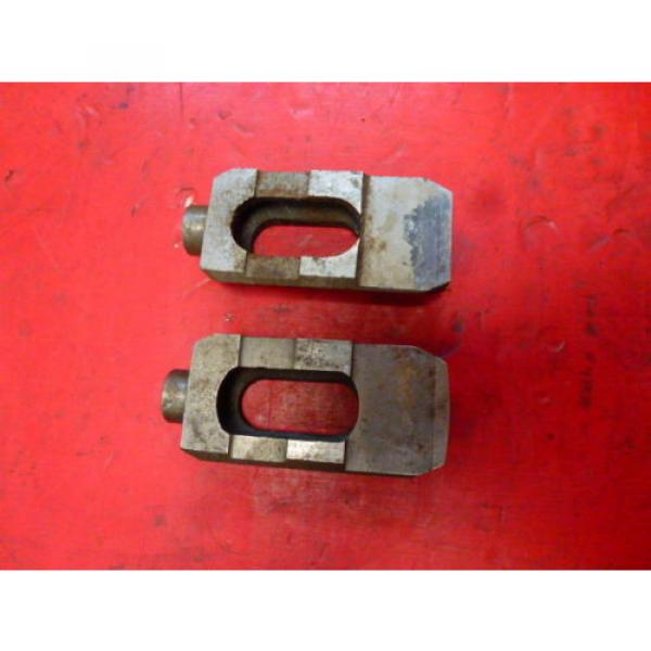 NORTON inlet + exhaust cam follower 06-7820 NOS