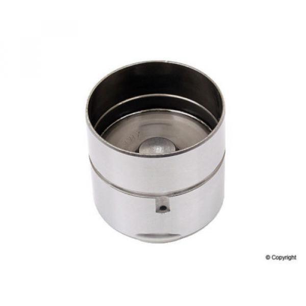 LuK Engine Camshaft Follower 068 33018 056 Cam Follower