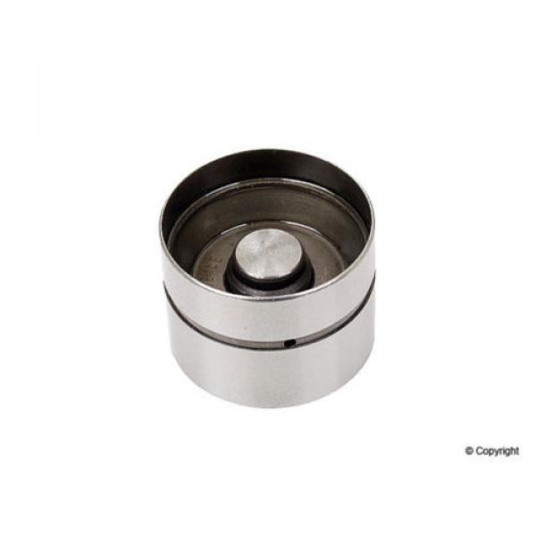 Meyle Engine Camshaft Follower 068 54005 500 Cam Follower
