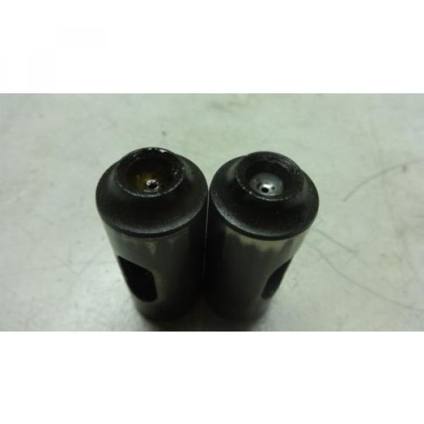 78 BMW R80/7 Airhead R80 R90 R100 SM100B ENGINE CAM FOLLOWER LIFTER SET -B