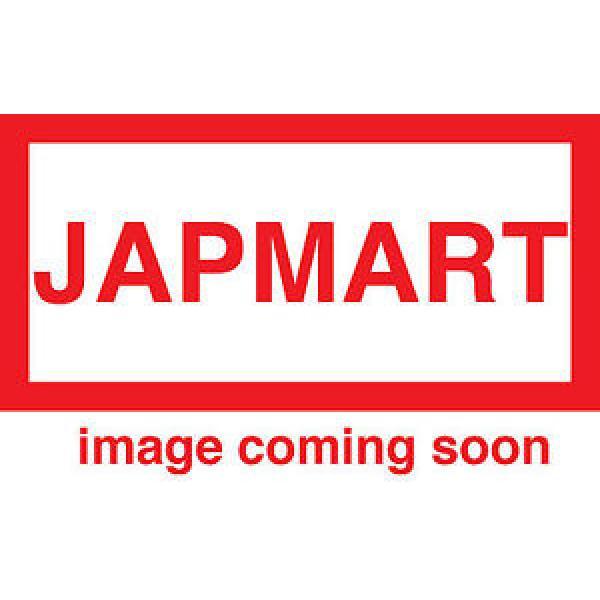 MITSUBISHI/FUSO TRUCK FM555 1988-1990 CAM FOLLOWER 1089A3 #1 image