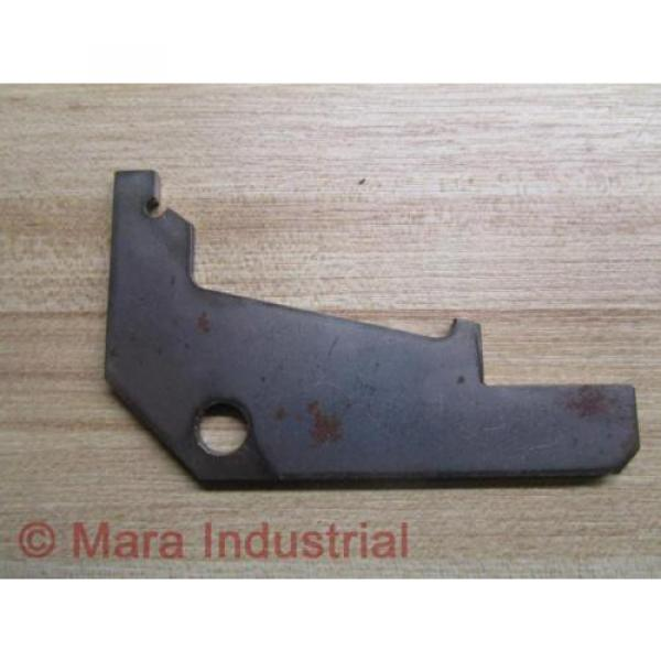 Part GN3C640349034 Cam Follower Wrench #4 image