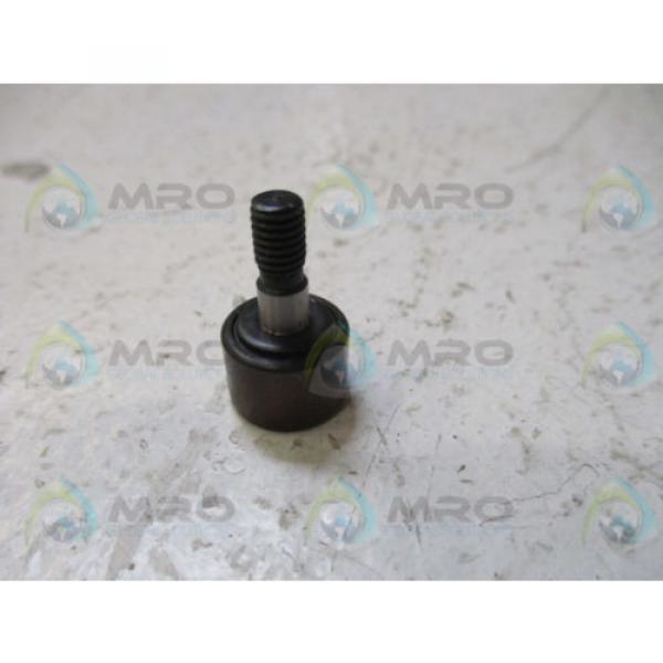 CARTER CNB-16-NSB CAM FOLLOWER *NEW IN BOX*