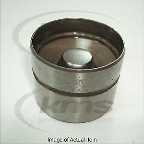 CAM FOLLOWER (HYD) A3,A4,A6,A8,PA4,SH 95- EXHAUST AUDI A6 (4B) SALOON QUATTRO  9 #1 image