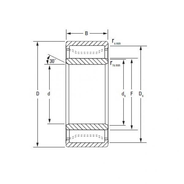 Timken A/5220/WS