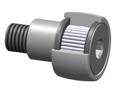PCI Procal Inc. SCCFE-2.50-SH